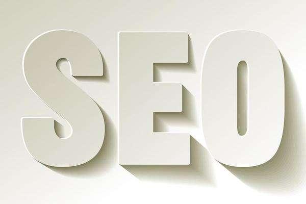 搜索引擎是如何知道网站的目标关键词是什么的