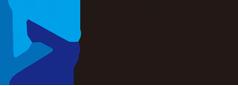 点金网络-专注于网站建设,商城网站建设,手机网站建设,APP开发,,网站运营,网站优化,竞价推广,搜索引擎优化,外推,文案策划设计,美工设计等